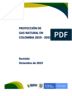 UPME Proyeccion Demanda GN Dic 2019.pdf