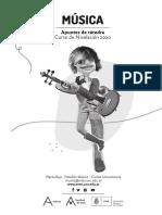 Apuntes UNC (pag 64 a 133).pdf