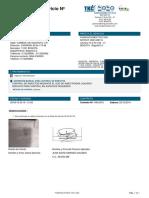 certificado de fumigacion 20.03 nº 8788.pdf