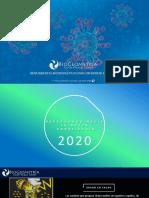 Herramientas-Bioenergéticas-covid19.pdf