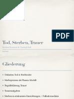 Tod, Sterben, Trauer (1).pdf