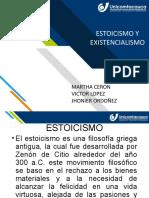 diapositivas etica profesional.pptx