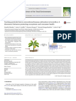 Tracking-pesticide-fate-in-conventional-banana-cultivatio_2018_Science-of-Th