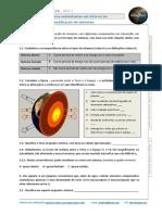 01_sistemas.pdf