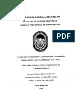 Cadilla, Guerrero y Yanqui_TESIS_2018 (1).pdf