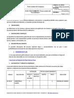Anexo 2 - Formato Procedimiento (Simulado).doc
