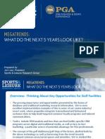 Golf Megatrends Next 5 Years.pdf