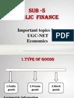 public-finance-list-of-imp-topics.pdf