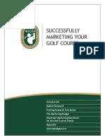 Market Your Golf Course.pdf