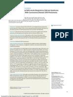 COVID 19 esteroides.pdf.pdf.pdf