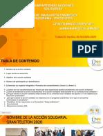 UNAD_plantilla_presentacion_centros-convertido
