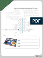 7° Actividad de nutrición.pdf