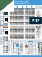 Leading practice value reference framework.pdf
