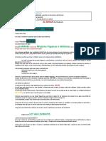 Estudio ZOHAR Zñ 153 MATOT-MASEI