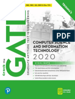 GATE Computer Science and Information Technology 2020.pdf