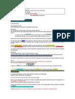 Estudio ZOHAR Zq 158 -160 SHOFETIM-  KI TETZÉ- KI TAVÓ.docx
