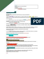 Estudio ZOHAR Zp 157 EKEV - REE.docx