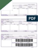 RECIBO COLE JERO 2180910404-02-0302.pdf