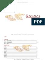 8_recursos_textos