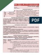 3er Grado Matemáticas (2019-2020).docx
