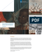 Traces+of+Slavery+and+Colonial.pdf