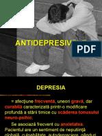 antidepresivepsihostimulante.ppt