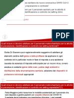 Soluzione Problema_U3.pdf
