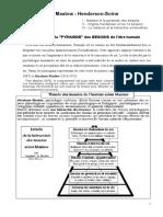 573MaslowBesoins.pdf