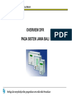 Overview-DFR.pdf