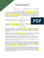CONTRATO PRESTAMO DINERO CON GARANTIA.doc