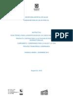 Ficha_operativa_Ident_Canal.pdf