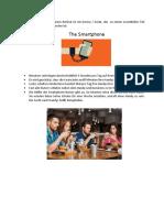 DeutschSmartphone PPT.docx