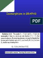 Isomorphisim.ppt