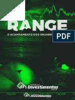 1580823534E-book_Range