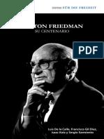 friedmancompleto_0
