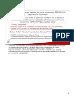 Tutorial U3 OS3.pdf