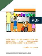 Guía para la escolarización de ACNEAE.pdf