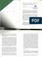 Coseriu, Eugene (1981) - Los conceptos de dialecto, nivel y estilo de lengua (red).pdf