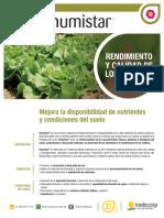 Folleto-Humistar-LQ.pdf