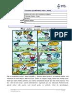 Formulário para Atividade Online – AO 05.pdf