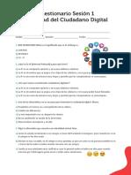 cuestionario_estudiante_sesion1.pdf