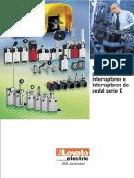 PD042E12_08.pdf