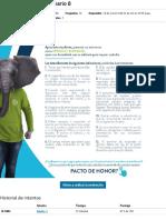 Evaluacion final CONSTITUCION E INSTRUCCION CIVICA.pdf