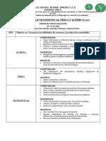 GUÍA SEMANA DE EXPLORACIÓN MATEMATICAS, FISICA Y QUIMICA (1).docx