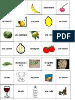 jeu-de-memoire-de-la-nourriture-partitifs-activites-ludiques-briser-la-glace-dictionnaire-vi_40438