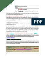 Estudio ZOHAR G 40 -42 JAYE SARAH.docx