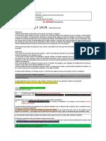 Estudio ZOHAR E 30-34 LEJ LEJA.docx
