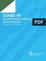0000001468cnt-covid-19_recomendaciones-para-sexo-seguro
