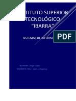 Lopez_Jorge_Tarea3_Ciclodevida