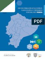 GUIA-PROVINCIAL-FINAL.pdf